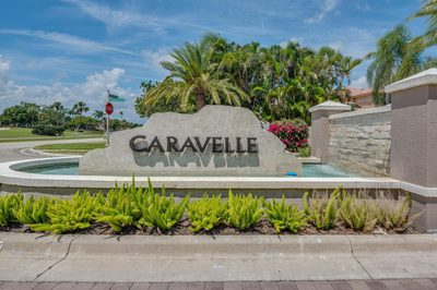 22636 Caravelle Circle 1