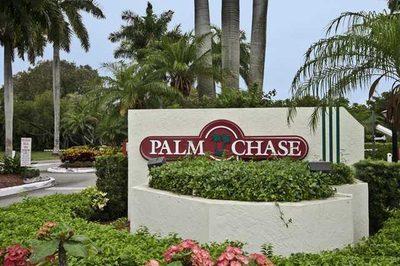 10741 Bahama Palm Way #202 1