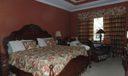 Guest Bedroom 2a