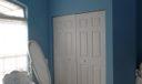 Guest Bedroom 2b