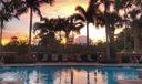 Mariner_Admiral Pool sunset