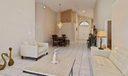 14072 Glenlyon Greatroom toward front of