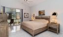 14072 Glenlyon Master Bedroom 1