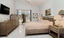 14072 Glenlyon Master Bedroom 2