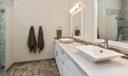 14072 Glenlyon Master Bath