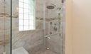 14072 Glenlyon Master Bath 2