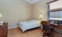 14072 Glenlyon 3rd Bedroom