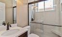 14072 Glenlyon 2nd Bath