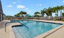 Newport Cove Pool