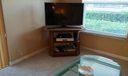 Living room 912 1