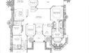 1698 Mayacoo Lakes Floor Plan