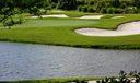 Mayacoo Lakes Golf Course 2