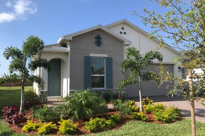 10291 SW Indian Lilac Trail 1
