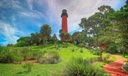 Lighthouse MLS