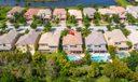 030-8213EmeraldWindsCir-BoyntonBeach-FL-