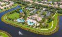 036-8213EmeraldWindsCir-BoyntonBeach-FL-