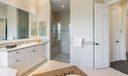 17_master-bathroom2_11528 Riverchase Run