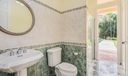 21_bathroom2_11528 Riverchase Run_Bayhil