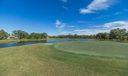 03_golf-course_Bay Hill Estates