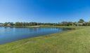 04_golf-course2_Bay Hill Estates