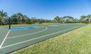 05_basketball-courts_Bay Hill Estates