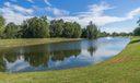 06_community-lake_Bay Hill Estates