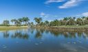 07_entrance-lake_Bay Hill Estates