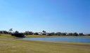 09_Bay Hill Estates_view