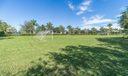 10_soccer-fields_Bay Hill Estates