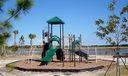 11_Bay Hill Estates_playground