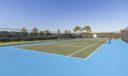 11_tennis-courts_Bay Hill Estates