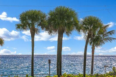 1300 Florida A1a #402 1