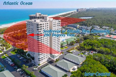 5049 N Highway A1a #1104 1