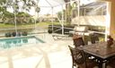 screened pool-patio