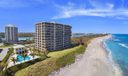 Tequesta Towers-28