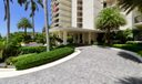 Tequesta Towers-35