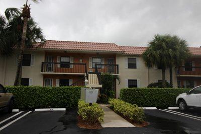 3000 Florida Boulevard #203-D 1