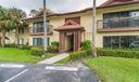 Dubar Woods - PGA National 2/2 Condo