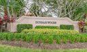 Dunbar Woods - PGA National
