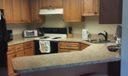 6548 Chasewood 31B Kitchen