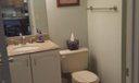 6548 Chasewood 31B 2nd Bath