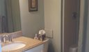 6548 Chasewood 31B Master Bath