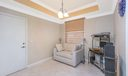 6899 Aliso Avenue_Terracina-11 new