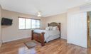 6899 Aliso Avenue_Terracina-13 new