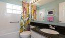 09_13ElginLn_8_Bathroom_FlexMLS800x600_8