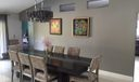 the dining area 2