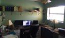 bedroom 4 or office