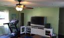 playroom or media room