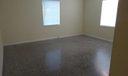 144 coco bedroom 1