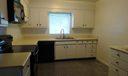 144 coco kitchen 2